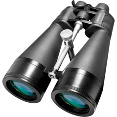 กล้องสองตา Barska  รุ่น Gladiator 10-30x60
