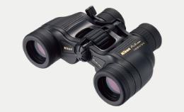 กล้องสองตา Nikon  รุ่น Action 7-15x35