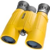 กล้องสองตา Barska  รุ่น FloatMaster 8x30