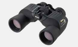 กล้องสองตา Nikon  รุ่น Action Extreme 8x40
