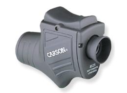 กล้องตาเดียว Carson  รุ่น Bandit BA-825