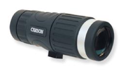กล้องตาเดียว Carson  รุ่น X-View XV-732