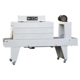 เครื่องอบฟิล์มหด BSE4535/BSE5038/BSE6040