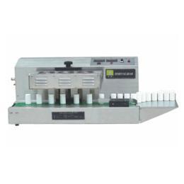 เครื่องพิมพ์วันที่ผลิตLGYF-1500A-I