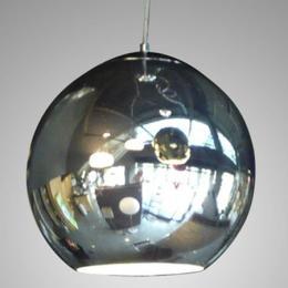 โคมไฟแขวนเพดาน รุ่นเมอเร่อ-บอล เอ็ม