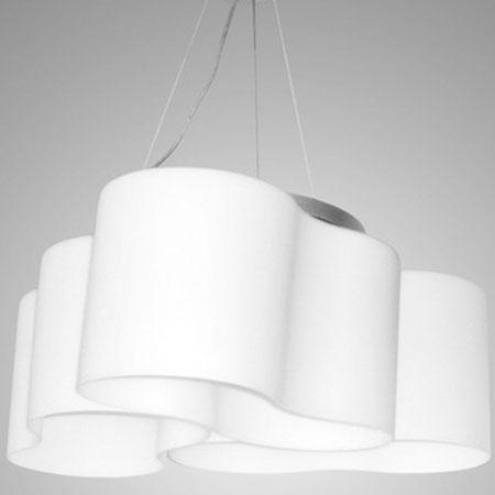 โคมไฟแขวนเพดาน รุ่นนัท