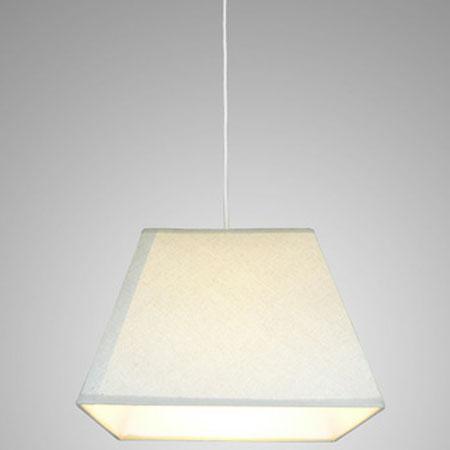 โคมไฟแขวนเพดาน รุ่นรูฟ