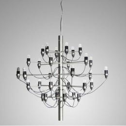 โคมไฟแขวนเพดาน รุ่นโซซิโอ 30