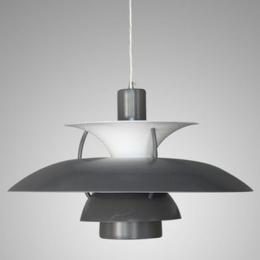 โคมไฟแขวนเพดาน รุ่นเรโท