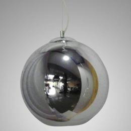 โคมไฟแขวนเพดาน รุ่นเมอเร่อ-บอล เอส