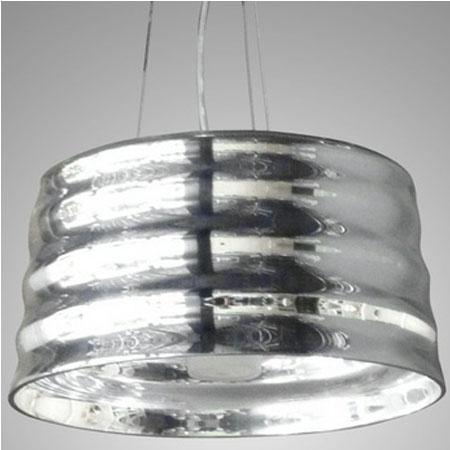 โคมไฟแขวนเพดาน รุ่นเมอเร่อ-อควา