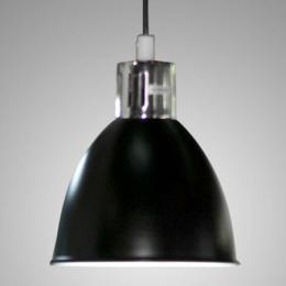 โคมไฟแขวนเพดาน รุ่น จูน