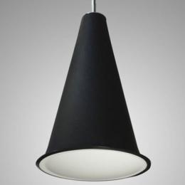 โคมไฟแขวนเพดาน รุ่นโฟกัส
