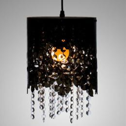 โคมไฟแขวนเพดาน รุ่นฟลอรีสท์