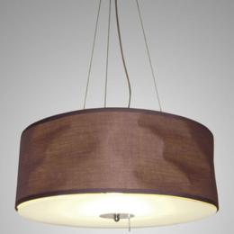 โคมไฟแขวนเพดาน รุ่น เอสเพรสโซ่