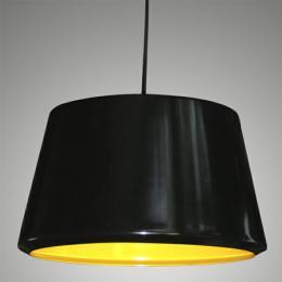 โคมไฟแขวนเพดาน รุ่น แอสโตร