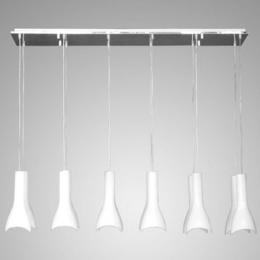 โคมไฟแขวนเพดาน รุ่นเวสเซิล ทเวลฟ์