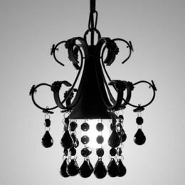 โคมไฟแขวนเพดาน รุ่นเวเนเชี่ยน