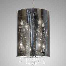 โคมไฟแขวนเพดาน รุ่น กลาเมอร์
