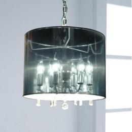 โคมไฟแขวนเพดาน รุ่นชายนี่