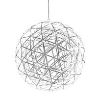 โคมไฟแขวนเพดาน รุ่น ไรมอนด์ เอ็ม MD6102-650CH