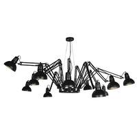 โคมไฟแขวนเพดาน รุ่น เดียร์ อินโก้ YP1005-2