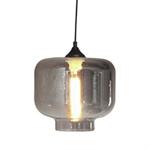 โคมไฟแขวนเพดาน รุ่น โอคูโล YP102E