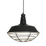 โคมไฟแขวนเพดาน รุ่น คาร์โก้ ซี เอส YBC003M