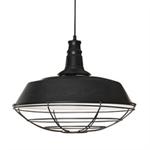 โคมไฟแขวนเพดาน รุ่น คาร์โก้ ซี แอล YBC003-4