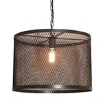 โคมไฟแขวนเพดาน รุ่น คอนสตรัคชัน เอ็ม YBC001M