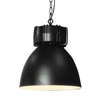 โคมไฟแขวนเพดาน รุ่น ลินซ์ IP1410