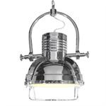 โคมไฟแขวนเพดาน รุ่น อินดัสทริค YP804