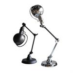 โคมไฟตั้งโต๊ะ รุ่น สแกนดิ  MT-7010
