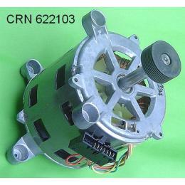 มอเตอร์เครื่องฝาเปิดหน้า CRN622103