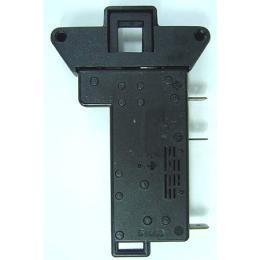 สวิทซ์ประตู CRN620409