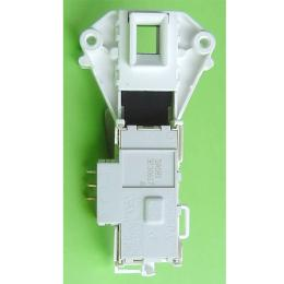 สวิทซ์ประตู CRN620411