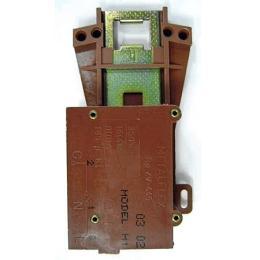 สวิทซ์ประตู CRN620402