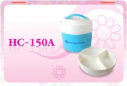 กระติก รุ่น HC-150A