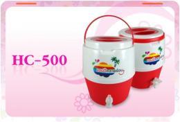กระติก รุ่น HC-500