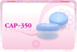 กล่องอาหาร รุ่น CAP-350