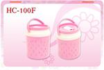 กระติกน้ำ HC-100F
