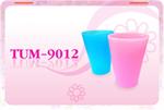 แก้วน้ำ TUM-9012
