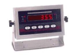 เครื่องอ่านน้ำหนัก แบบอิเล็กทรอนิกส์ รุ่น IQ355