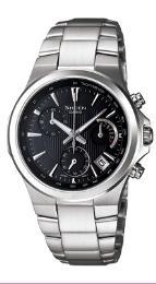 นาฬิกาข้อมือ CASIO SHEEN  SHE-5019D-1ADR