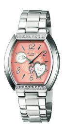 นาฬิกาข้อมือ CASIO SHEEN  SHN-6009D-9ADR