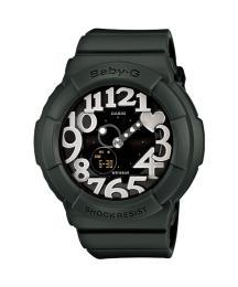 นาฬิกาข้อมือ คาสิโอ เบบี้จี  BGA-134-3BDR