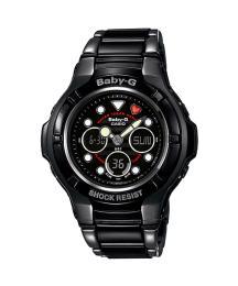 นาฬิกาข้อมือ คาสิโอ เบบี้จี  BGA-124-1ADR