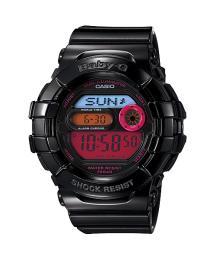 นาฬิกาข้อมือ คาสิโอ เบบี้จี  BGD-140-1BDR