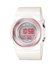 นาฬิกาข้อมือ คาสิโอ เบบี้จี  BGD-100-7CDR