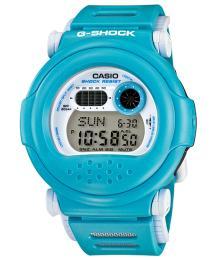 นาฬิกาข้อมือ คาสิโอ จี ช็อค   G-001SN-2DR